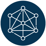 Shield Information | Networking
