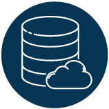Shield Information | Cloud Backup and Storage